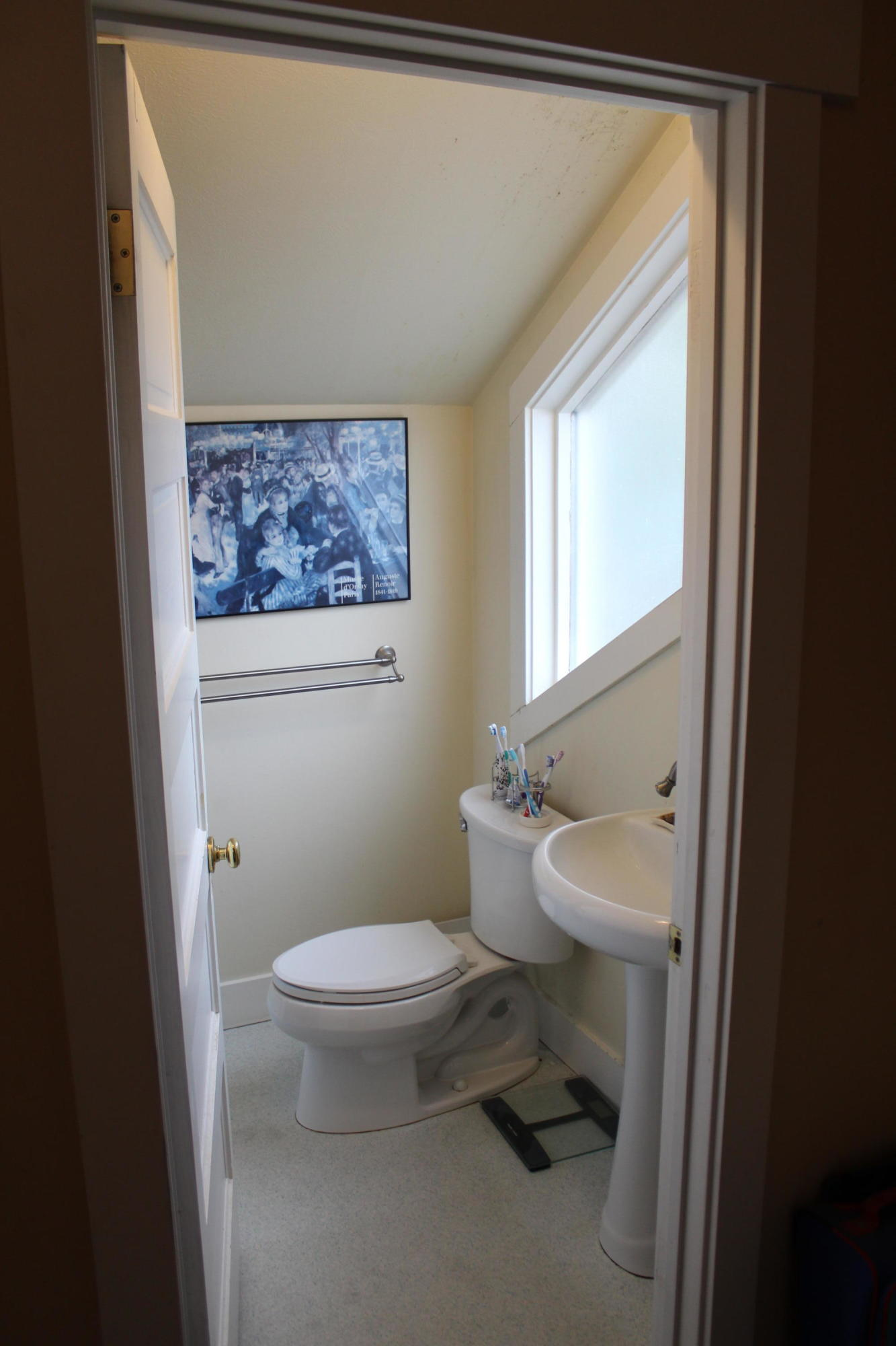 Property Image #14 for MLS #22016800