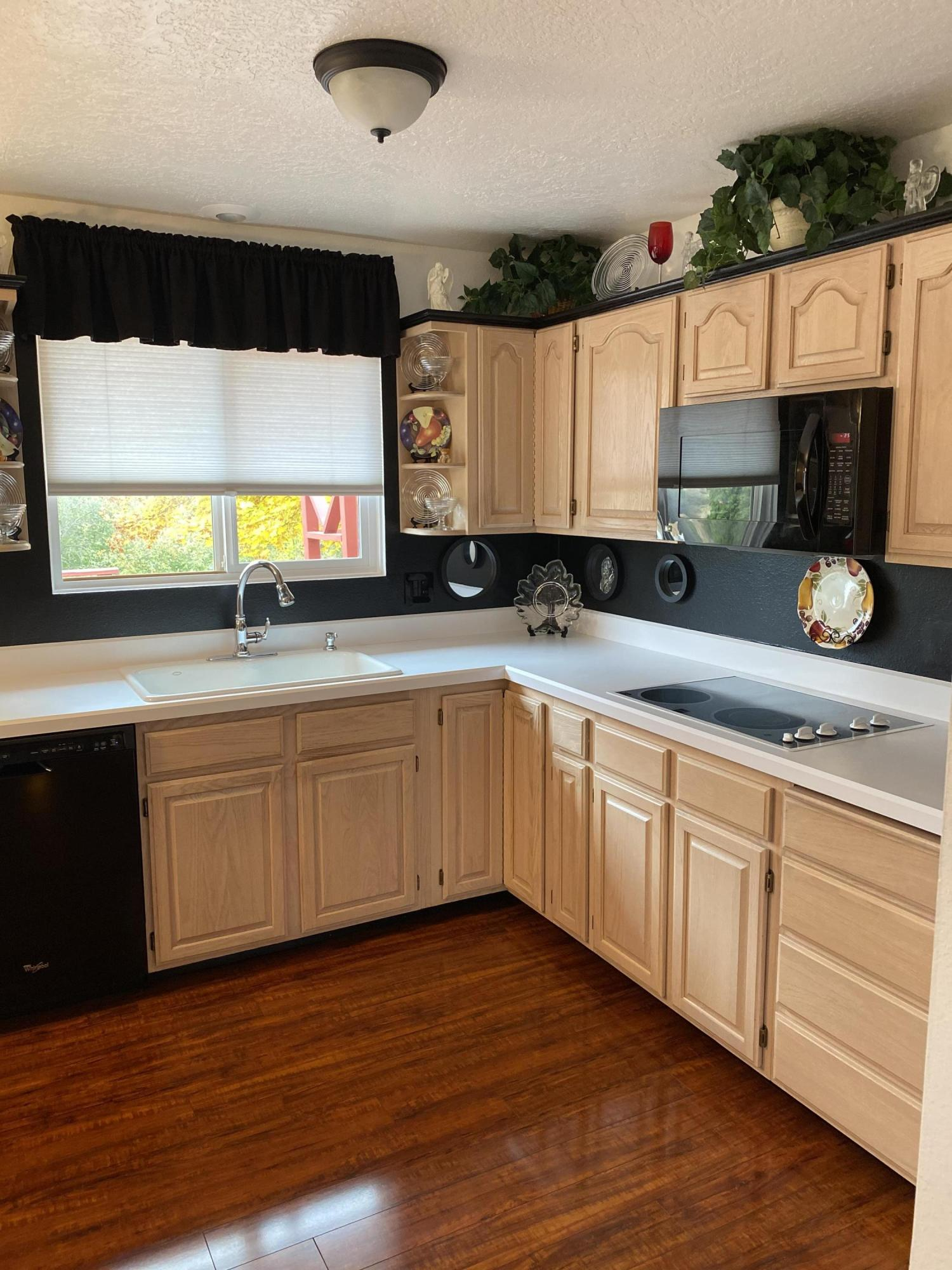 Property Image #44 for MLS #22016897