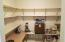 Pantry off Kitchen (#2)