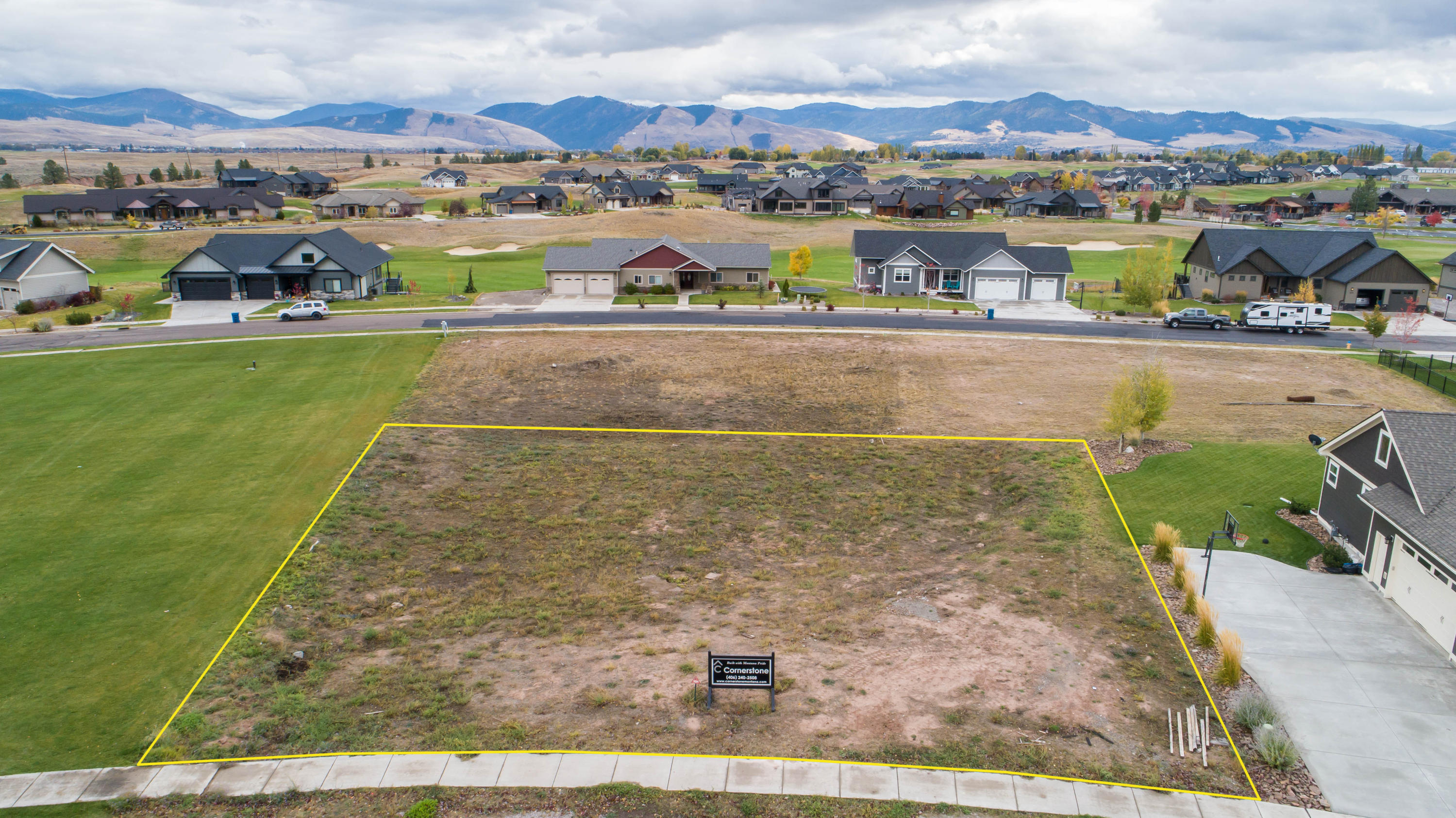Property Image #10 for MLS #22016987