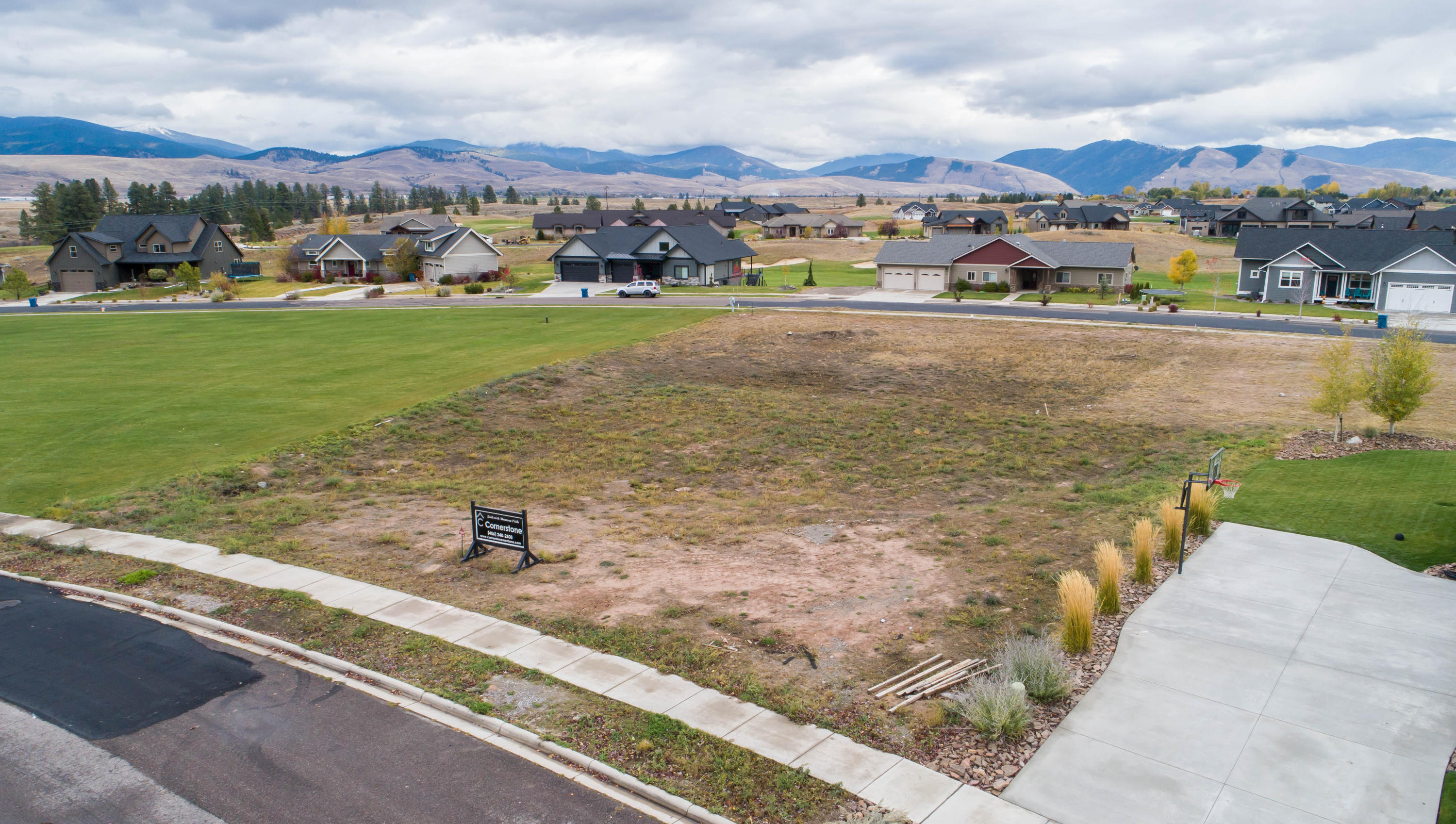 Property Image #11 for MLS #22016987