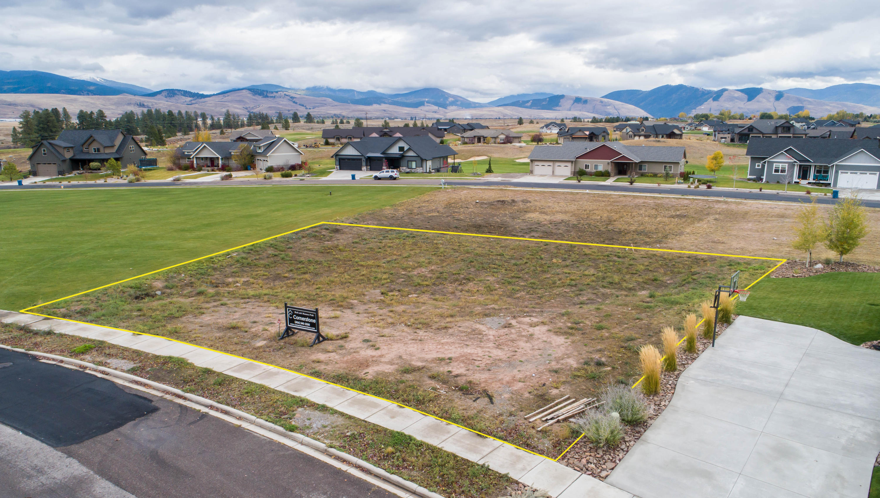 Property Image #13 for MLS #22016987