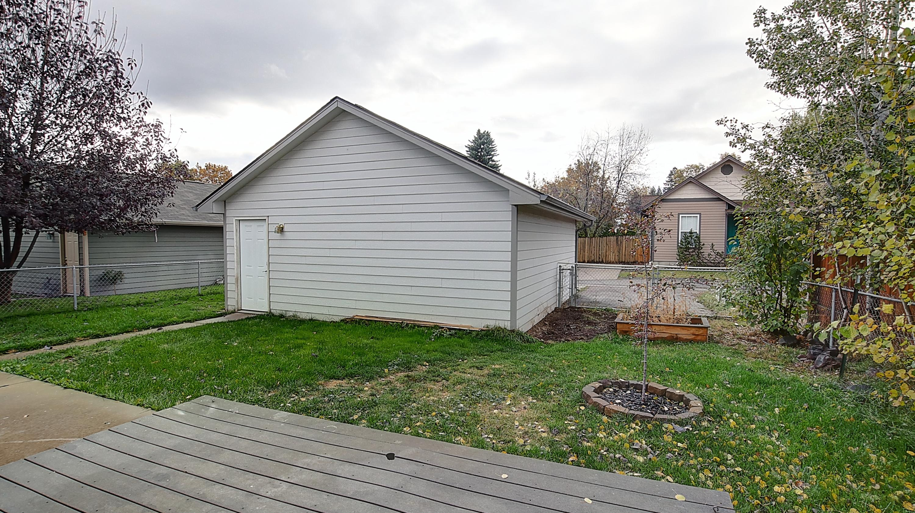 Property Image #26 for MLS #22016896