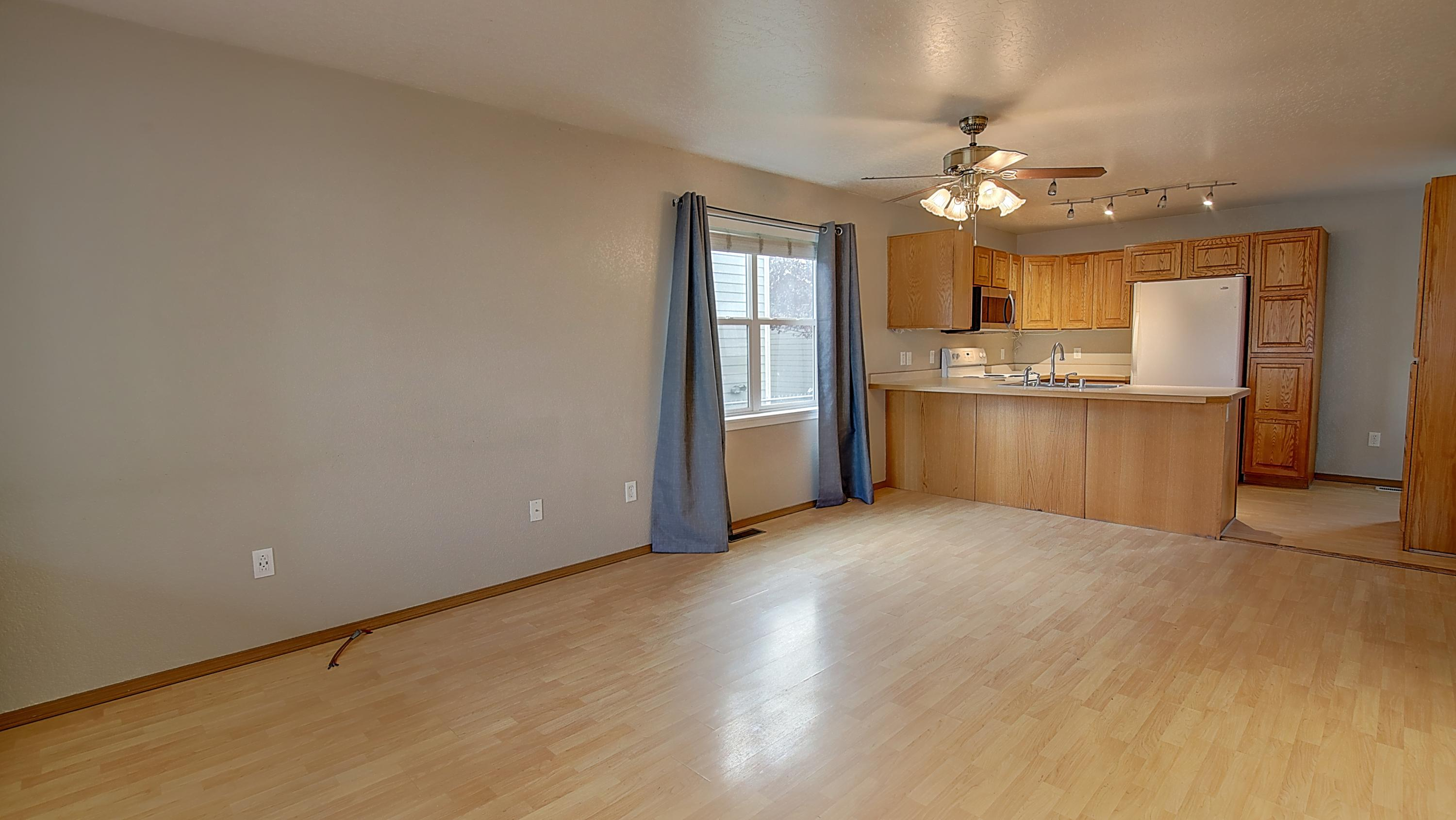 Property Image #32 for MLS #22016896