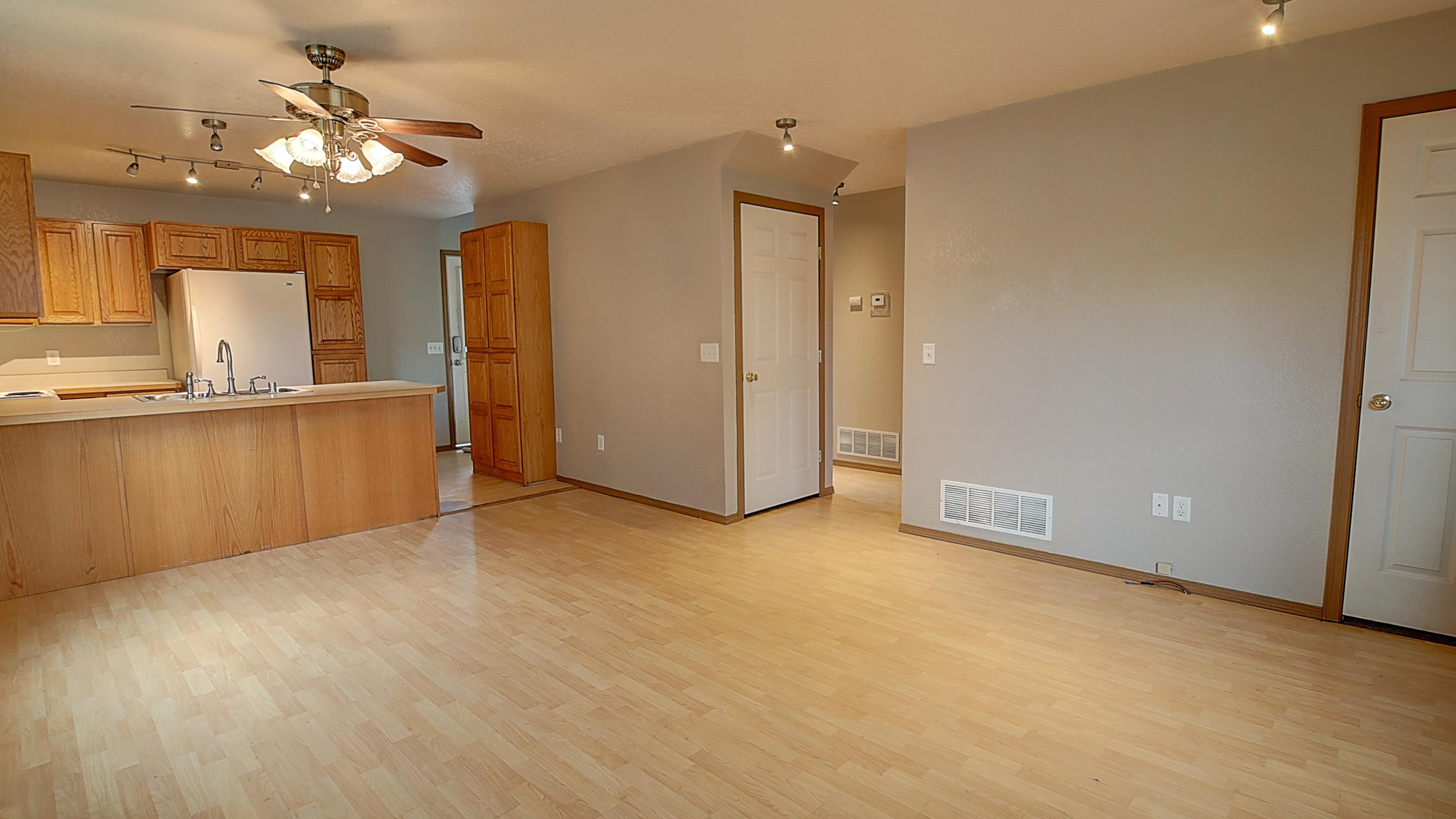 Property Image #37 for MLS #22016896
