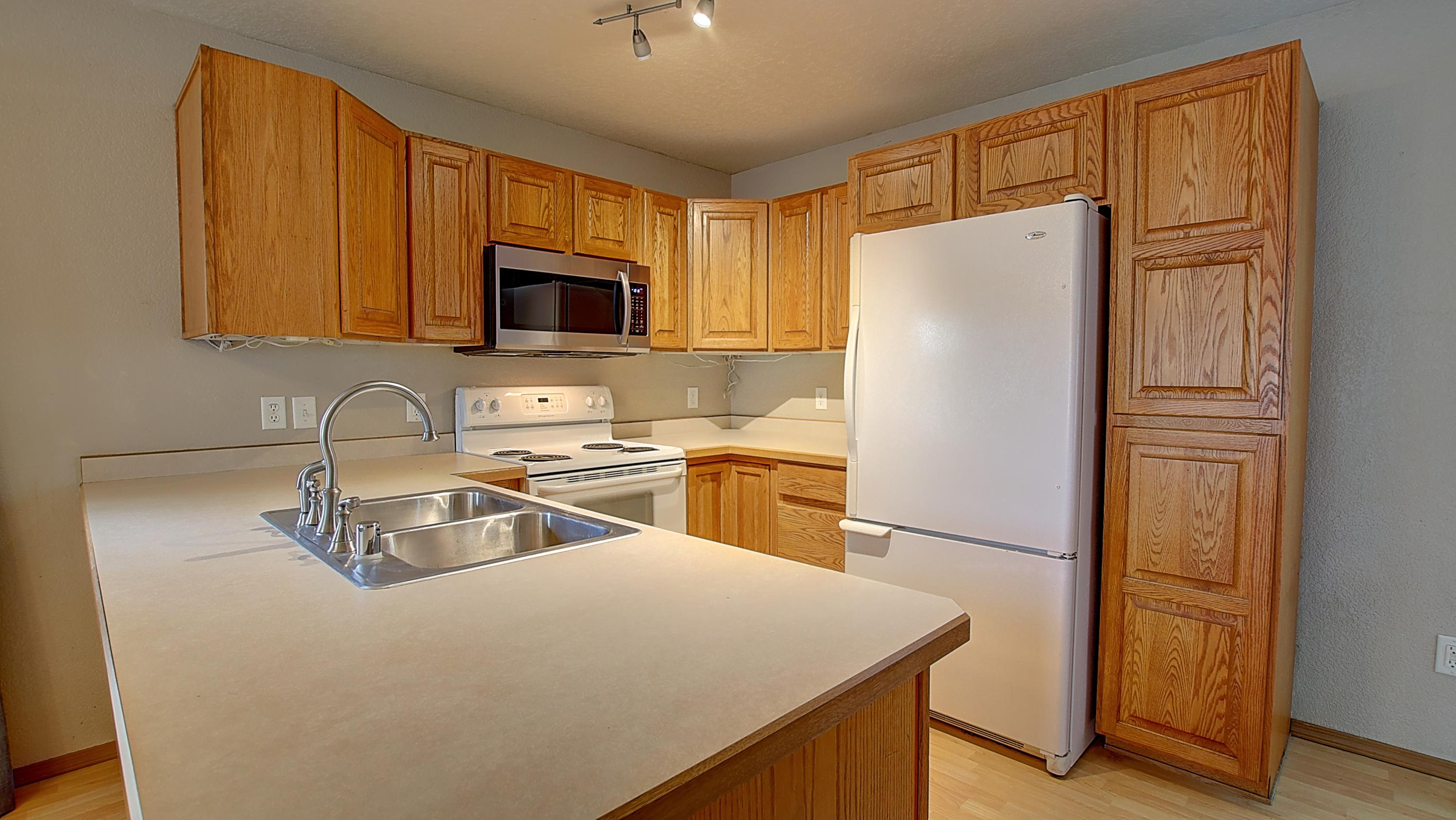 Property Image #3 for MLS #22016896
