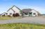 908 Little Joe Lane, Hamilton, MT 59840
