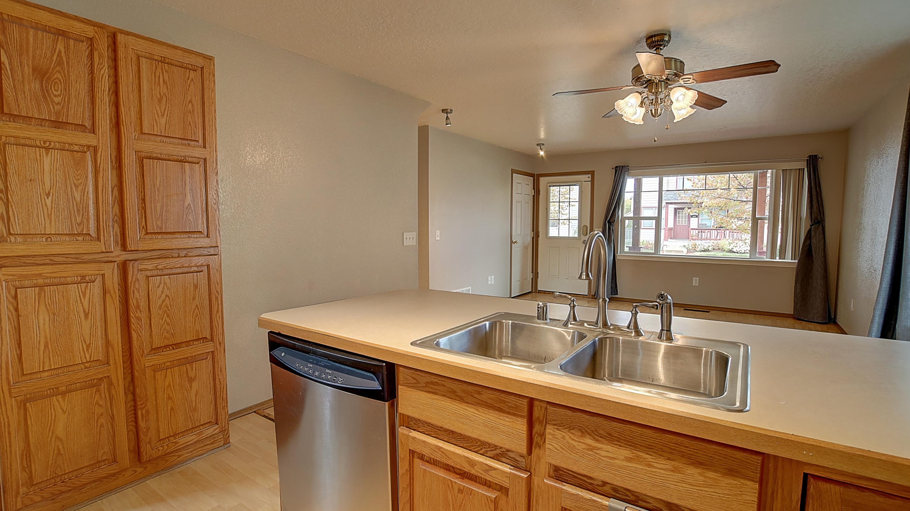 Property Image #4 for MLS #22016896