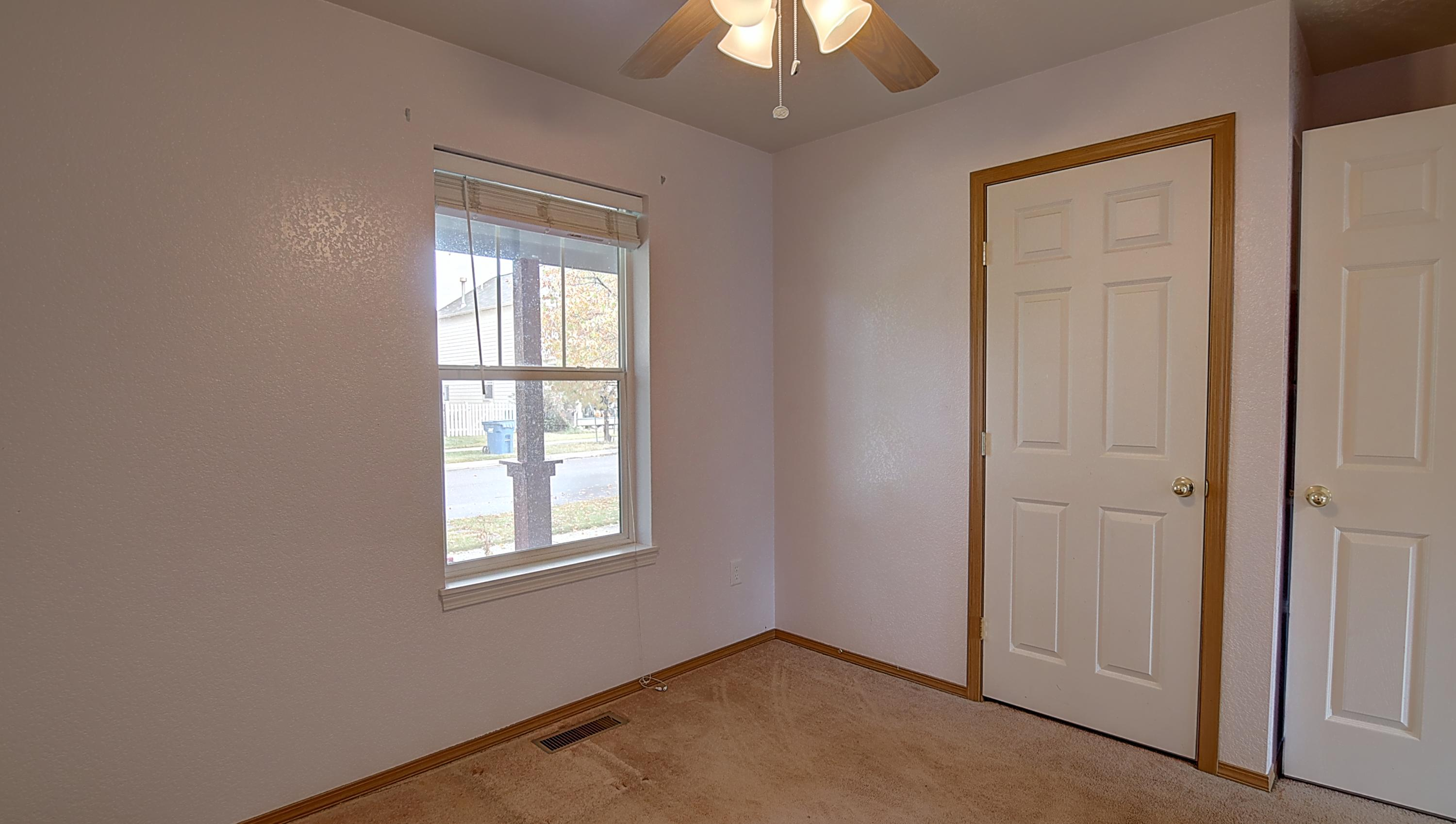 Property Image #16 for MLS #22016896