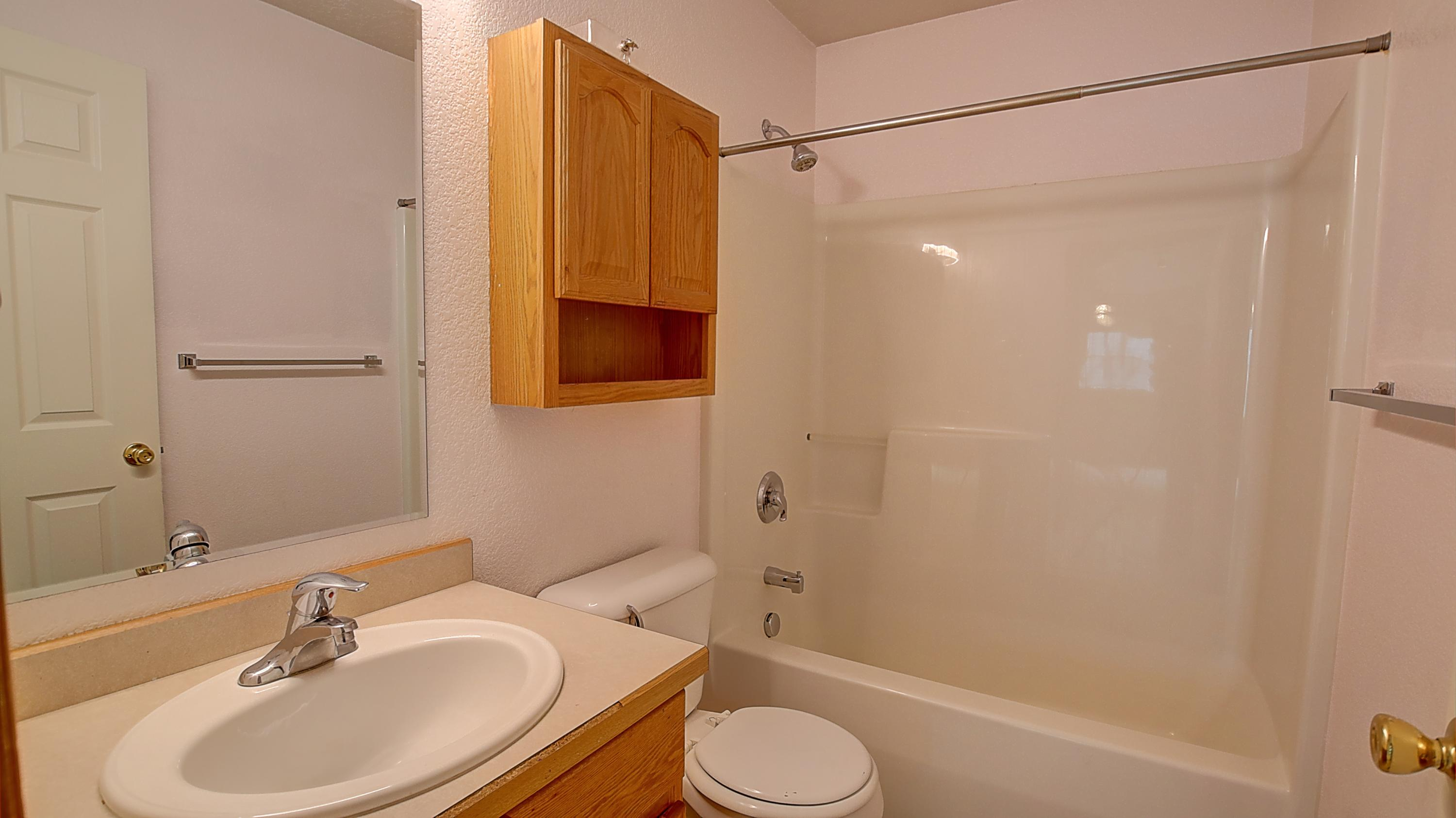 Property Image #11 for MLS #22016896