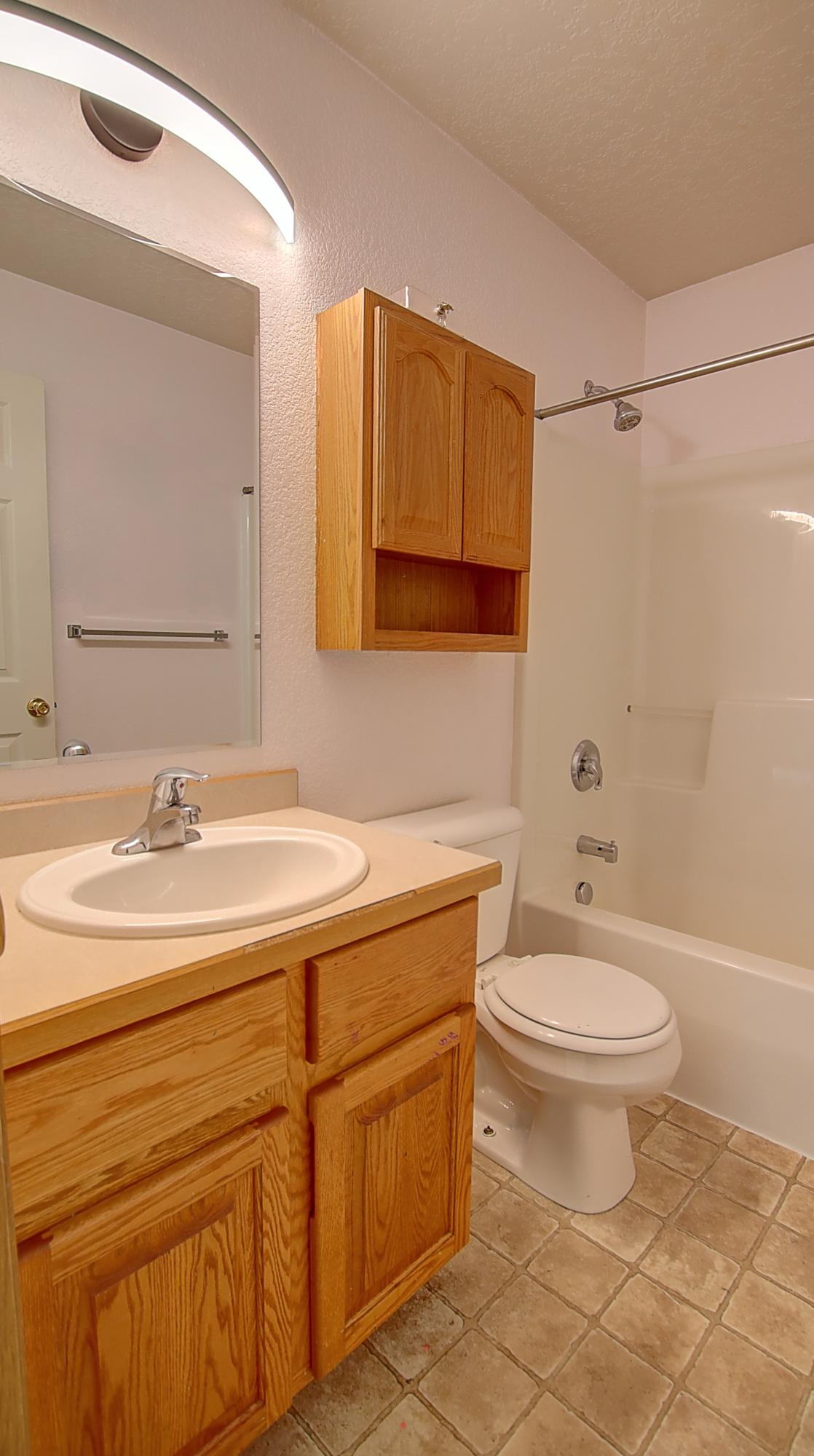 Property Image #13 for MLS #22016896