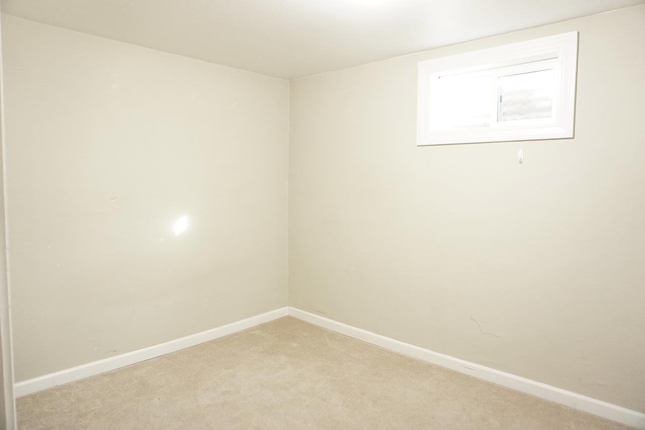 Property Image #14 for MLS #22016907
