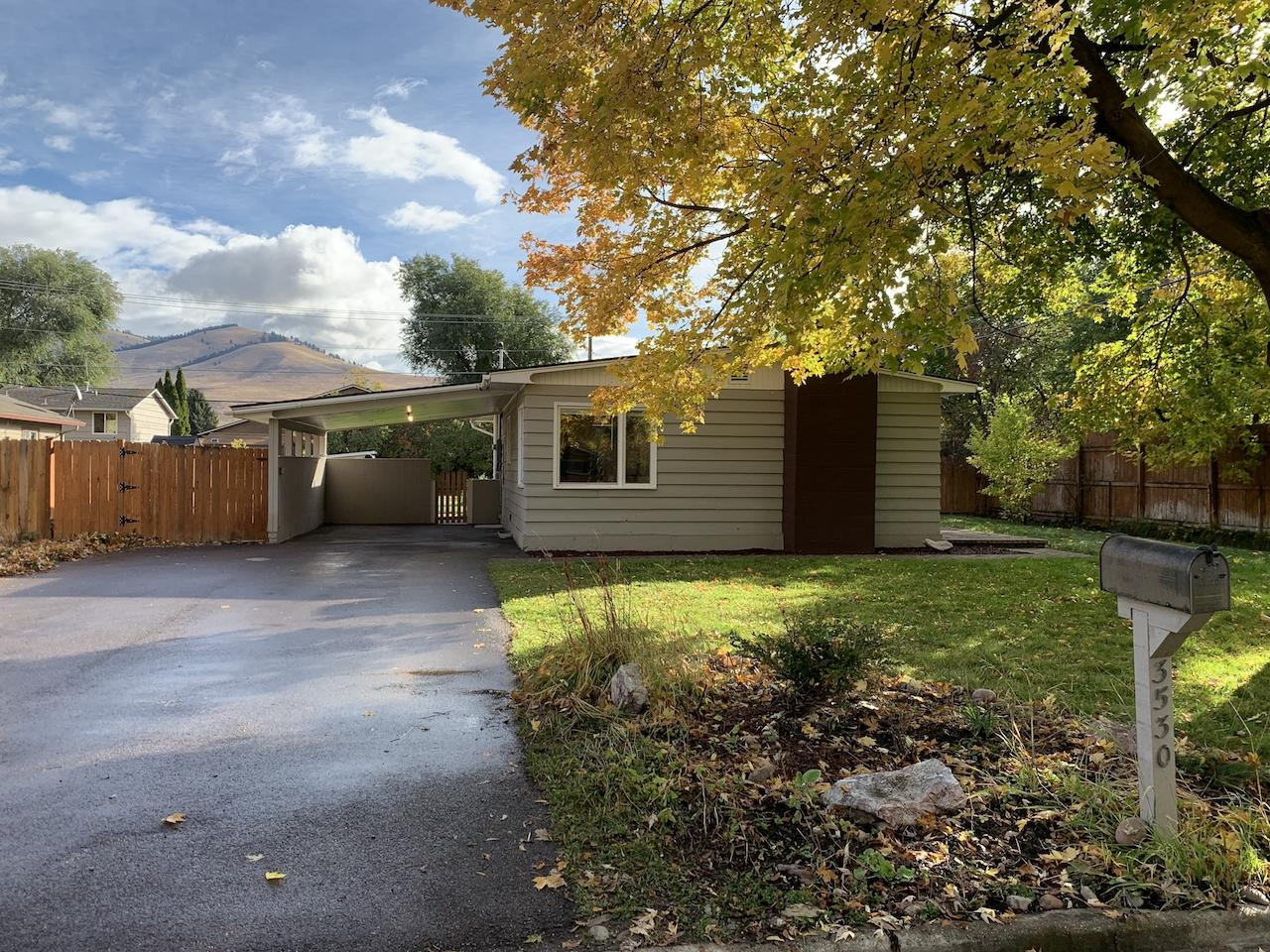 Property Image #1 for MLS #22016907