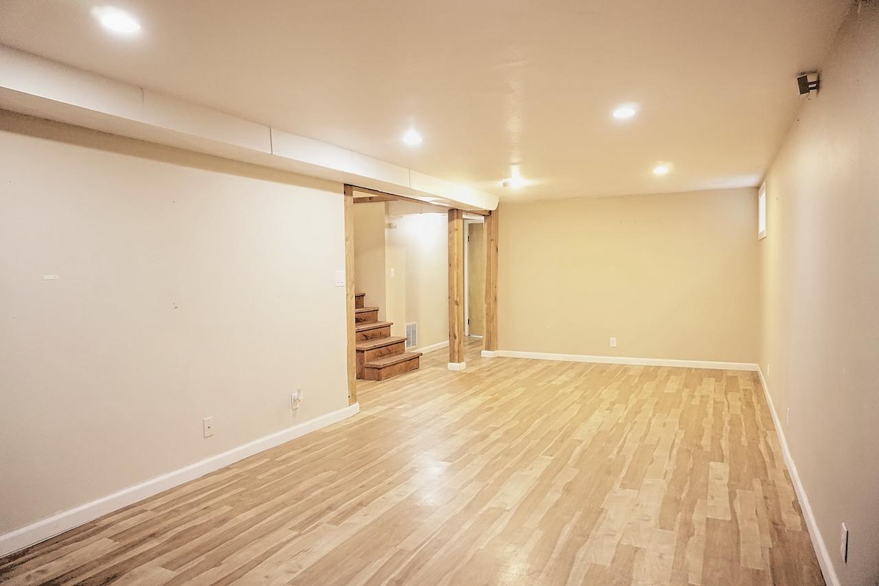 Property Image #11 for MLS #22016907