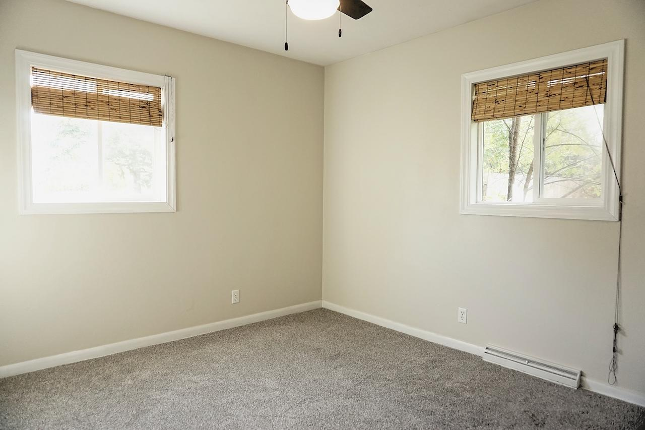 Property Image #7 for MLS #22016907