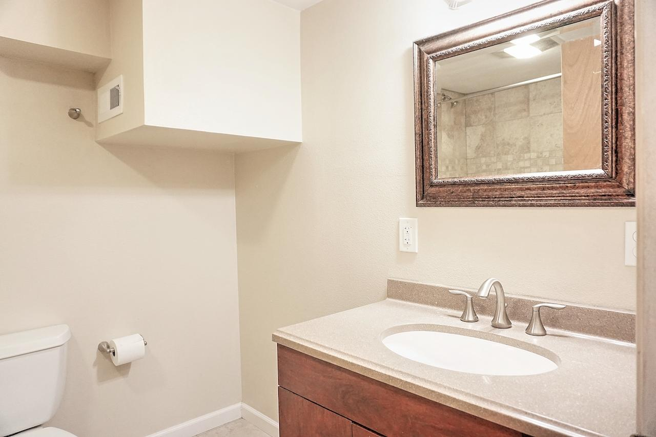 Property Image #17 for MLS #22016907