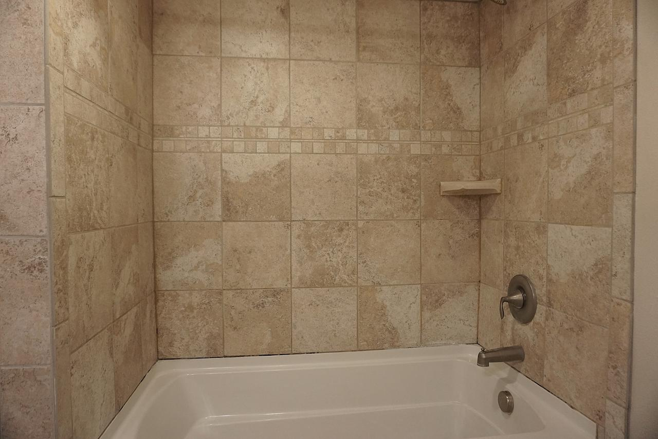 Property Image #18 for MLS #22016907