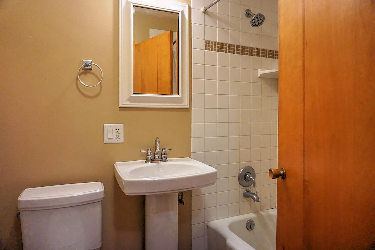 Property Image #5 for MLS #22016907