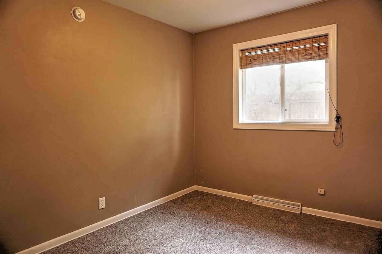 Property Image #3 for MLS #22016907