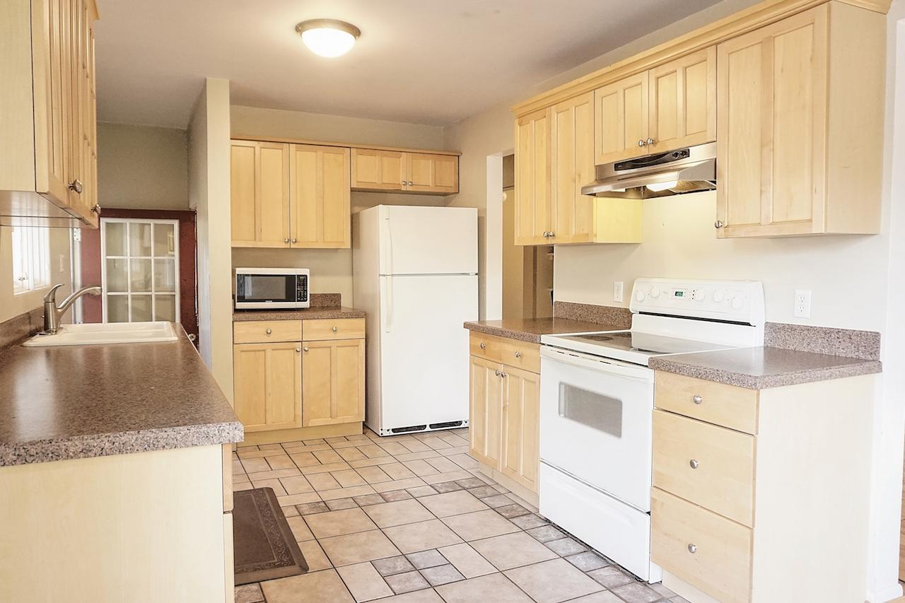 Property Image #33 for MLS #22016907