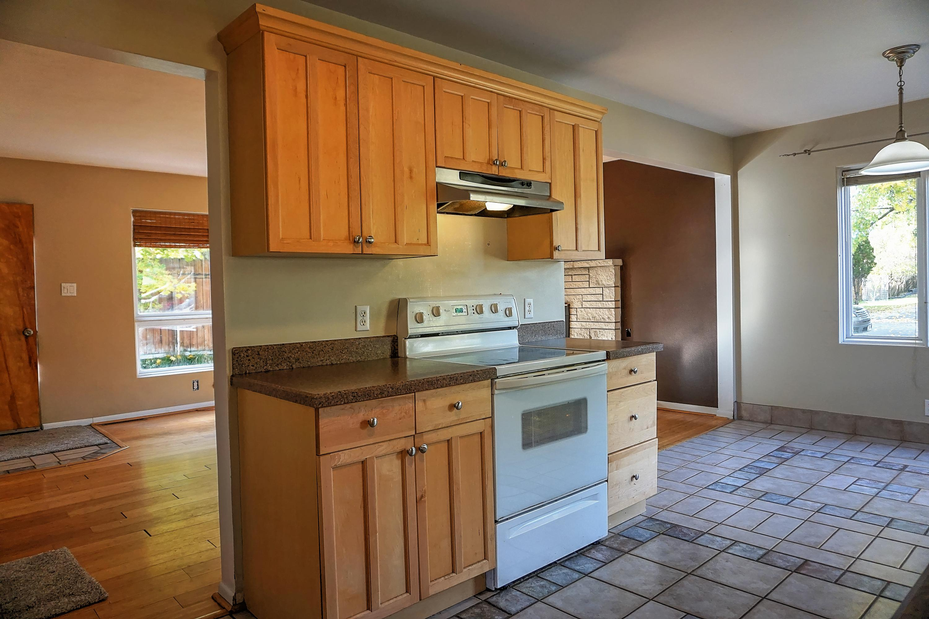 Property Image #2 for MLS #22016907