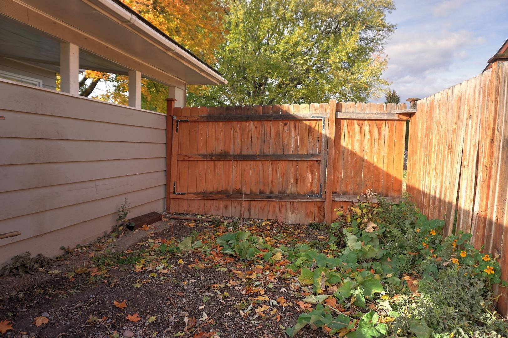 Property Image #22 for MLS #22016907