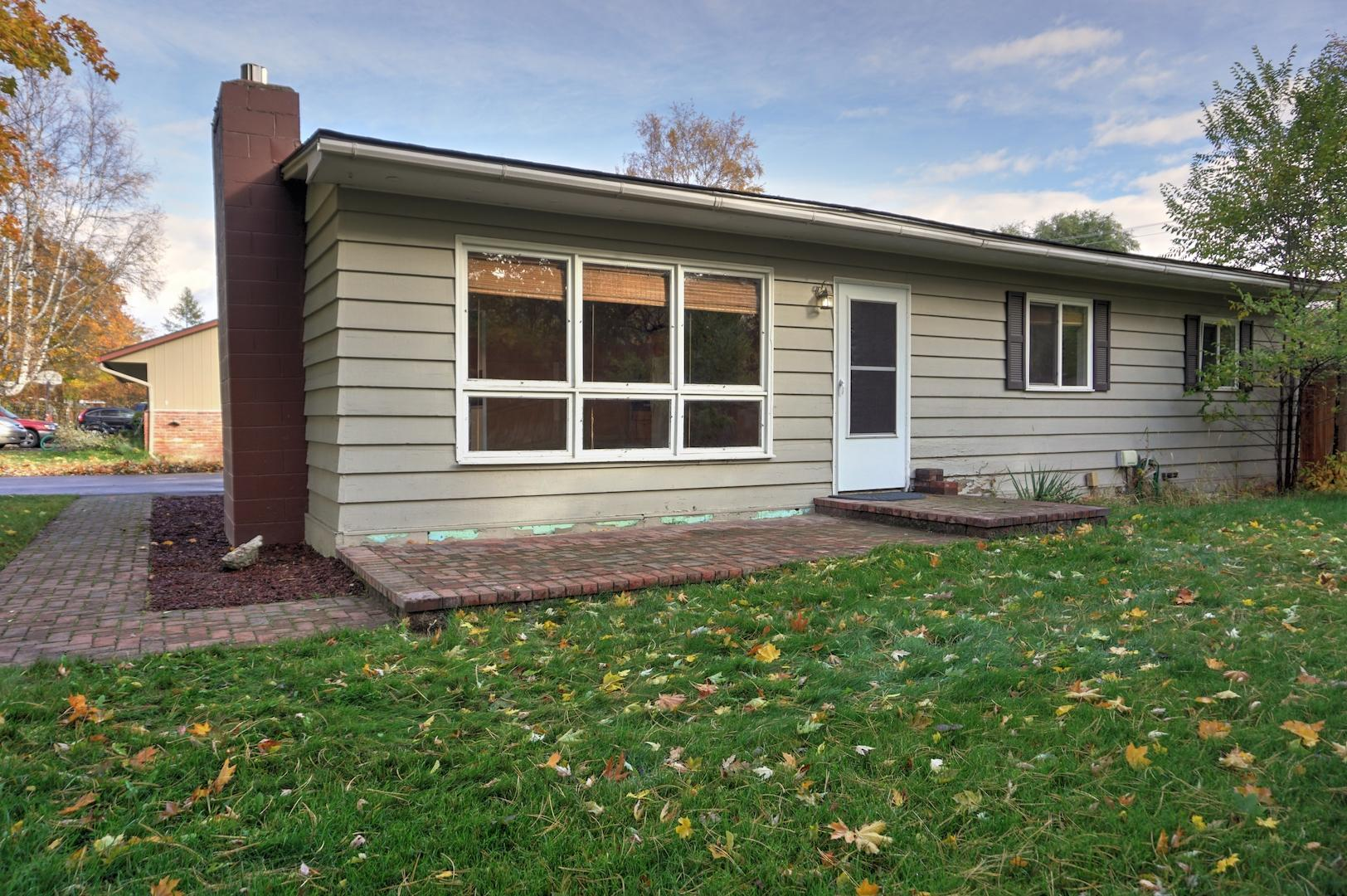 Property Image #24 for MLS #22016907