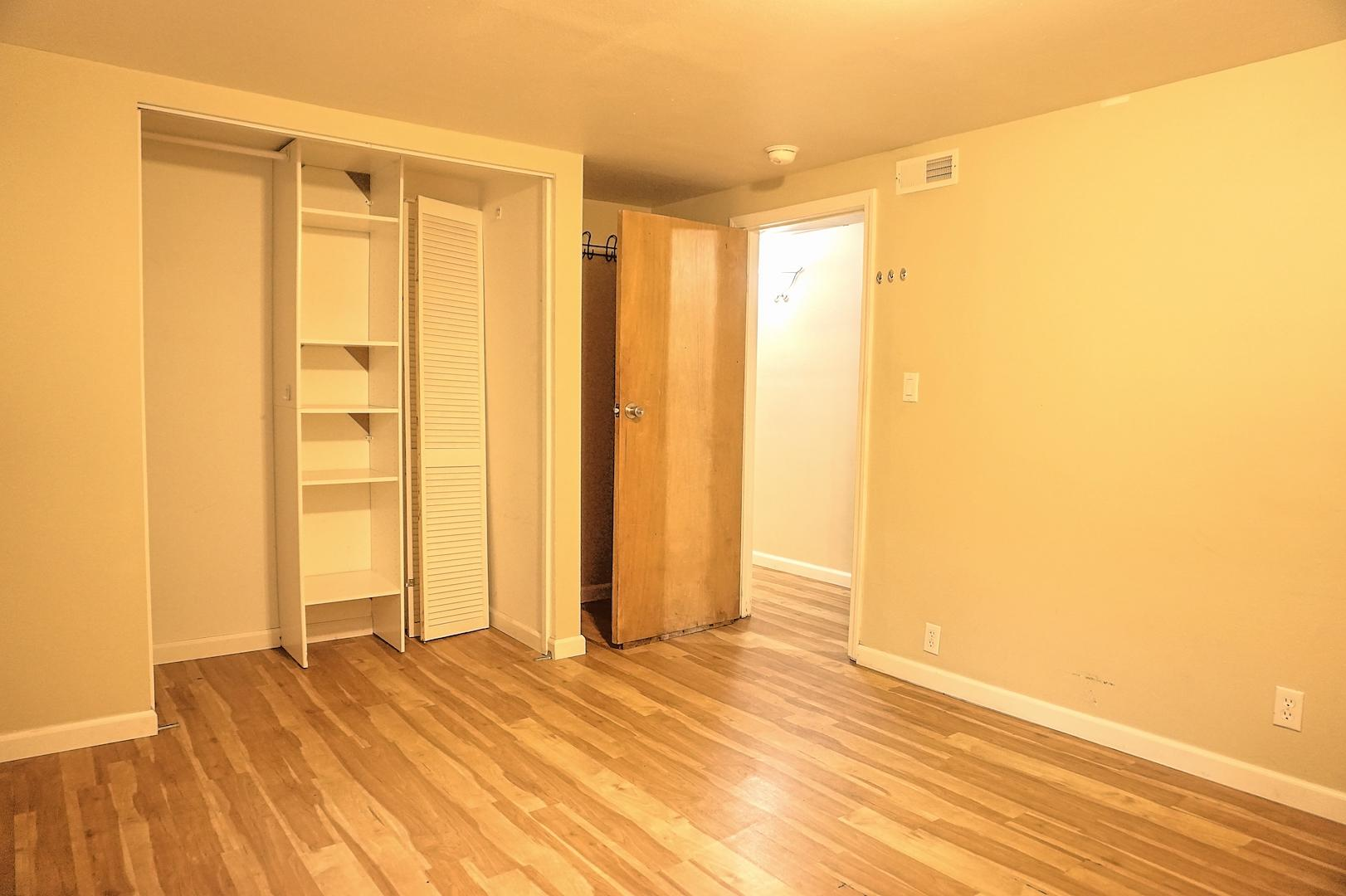Property Image #16 for MLS #22016907