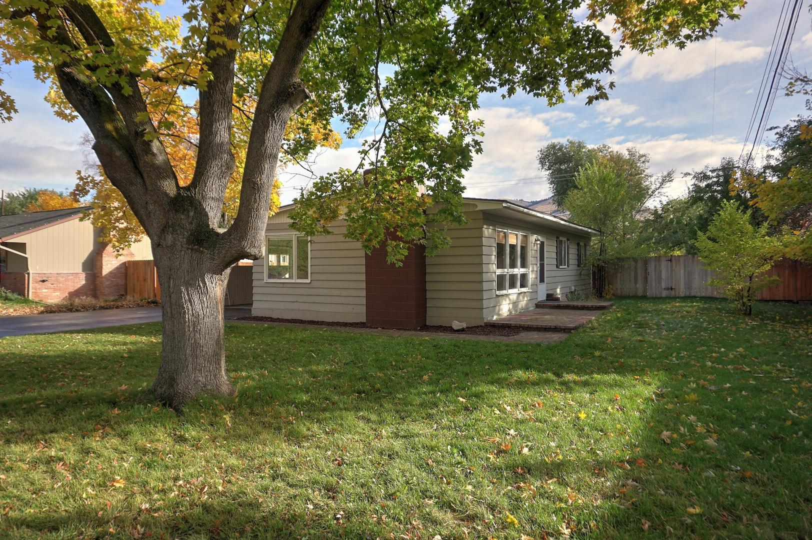 Property Image #25 for MLS #22016907