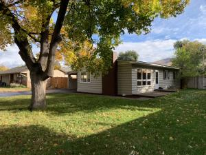 3530 Washburn Street, Missoula, MT 59801