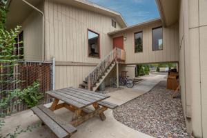3203 A So Russell, Missoula, Montana 59801