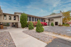 3203 So Russell, Missoula, Montana 59801