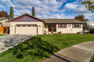 2524 Red Osier, Missoula, Montana