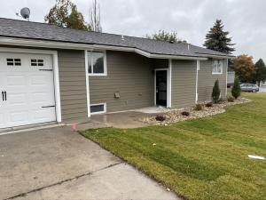 5495 23rd, Missoula, Montana