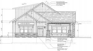 5010 Portage Way, Whitefish, MT 59937