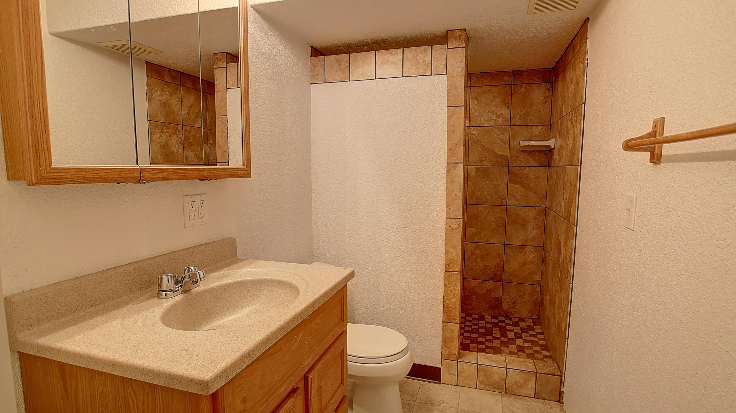 Property Image #22 for MLS #22016896