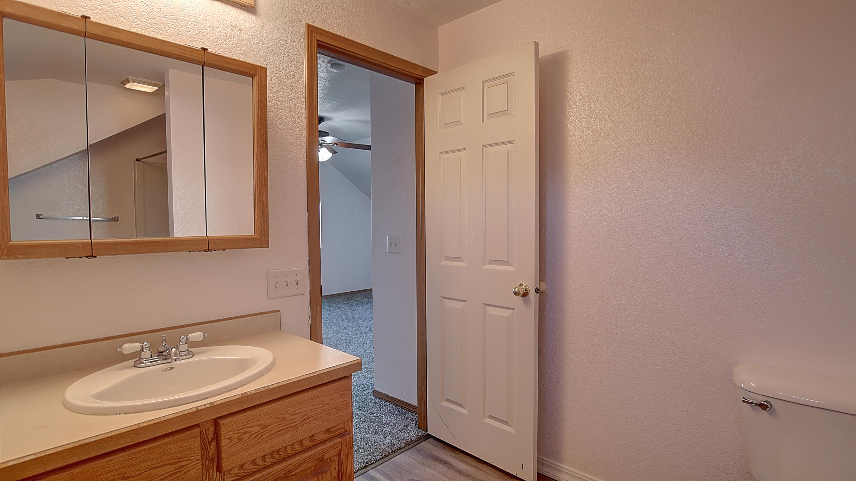 Property Image #9 for MLS #22016896