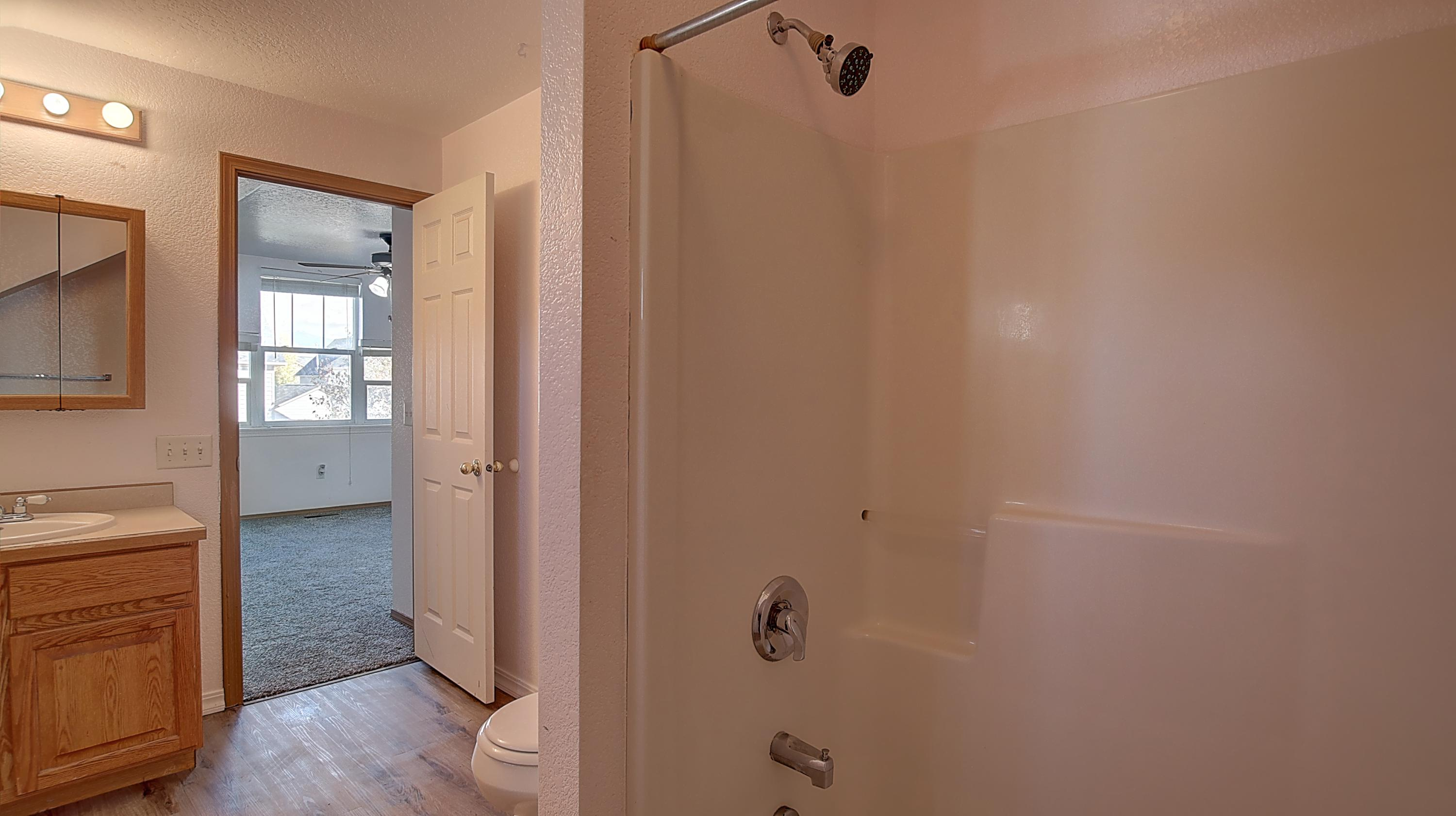 Property Image #10 for MLS #22016896