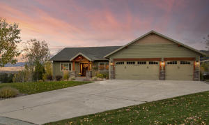 4887 Scott Allen Drive, Missoula, MT 59803