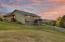 4887 Scott Allen Drive, Missoula, MT 59803