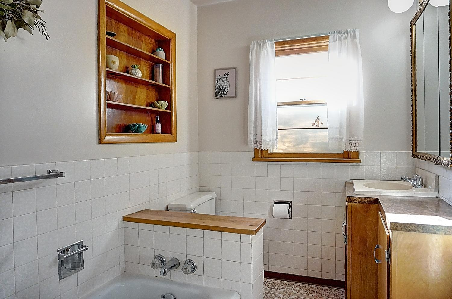 Property Image #10 for MLS #22017012