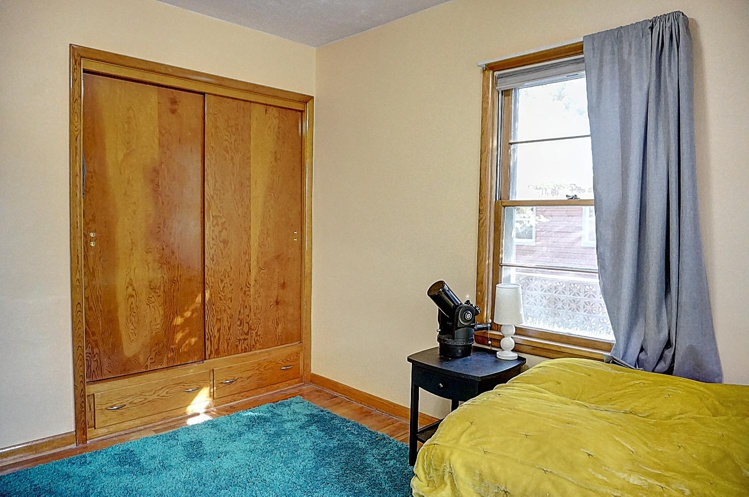 Property Image #9 for MLS #22017012