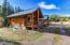 4237 4429 Mcnamara Lane, Bonner, MT 59823