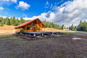 4237 Mcnamara Lane, Bonner, MT 59823