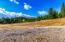 4237 Mcnamara Lane, Bonner, MT 59823