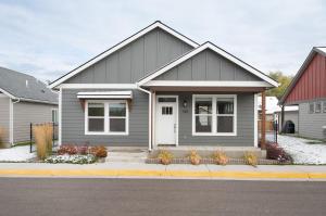 340 Winston, Missoula, Montana