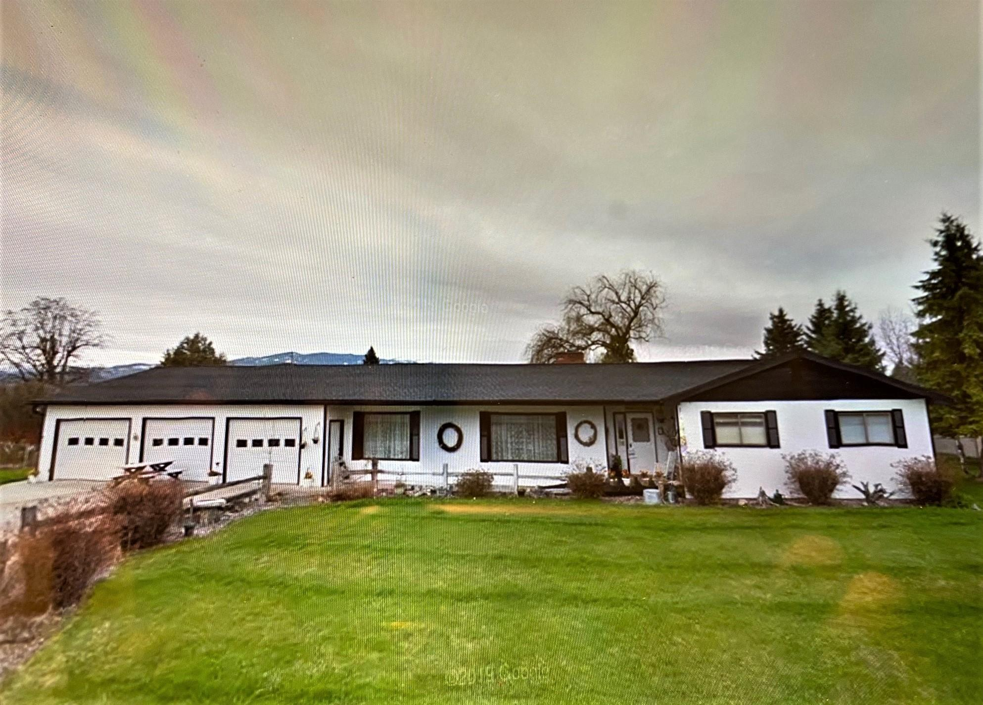 Property Image #1 for MLS #22017084