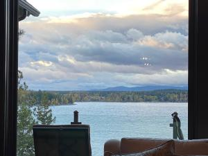 2072 Houston Drive, Whitefish, MT 59937