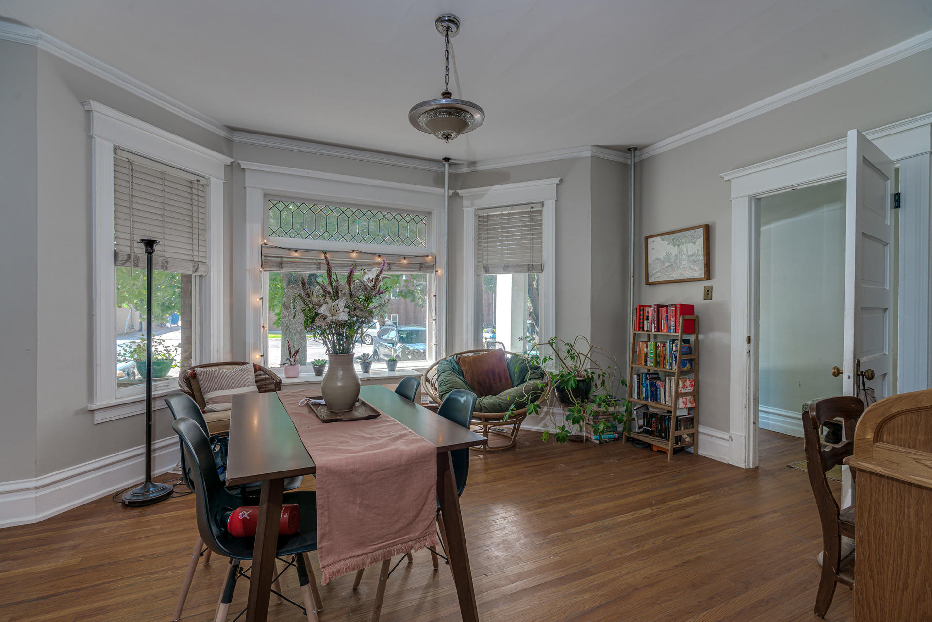 Property Image #1 for MLS #22017143