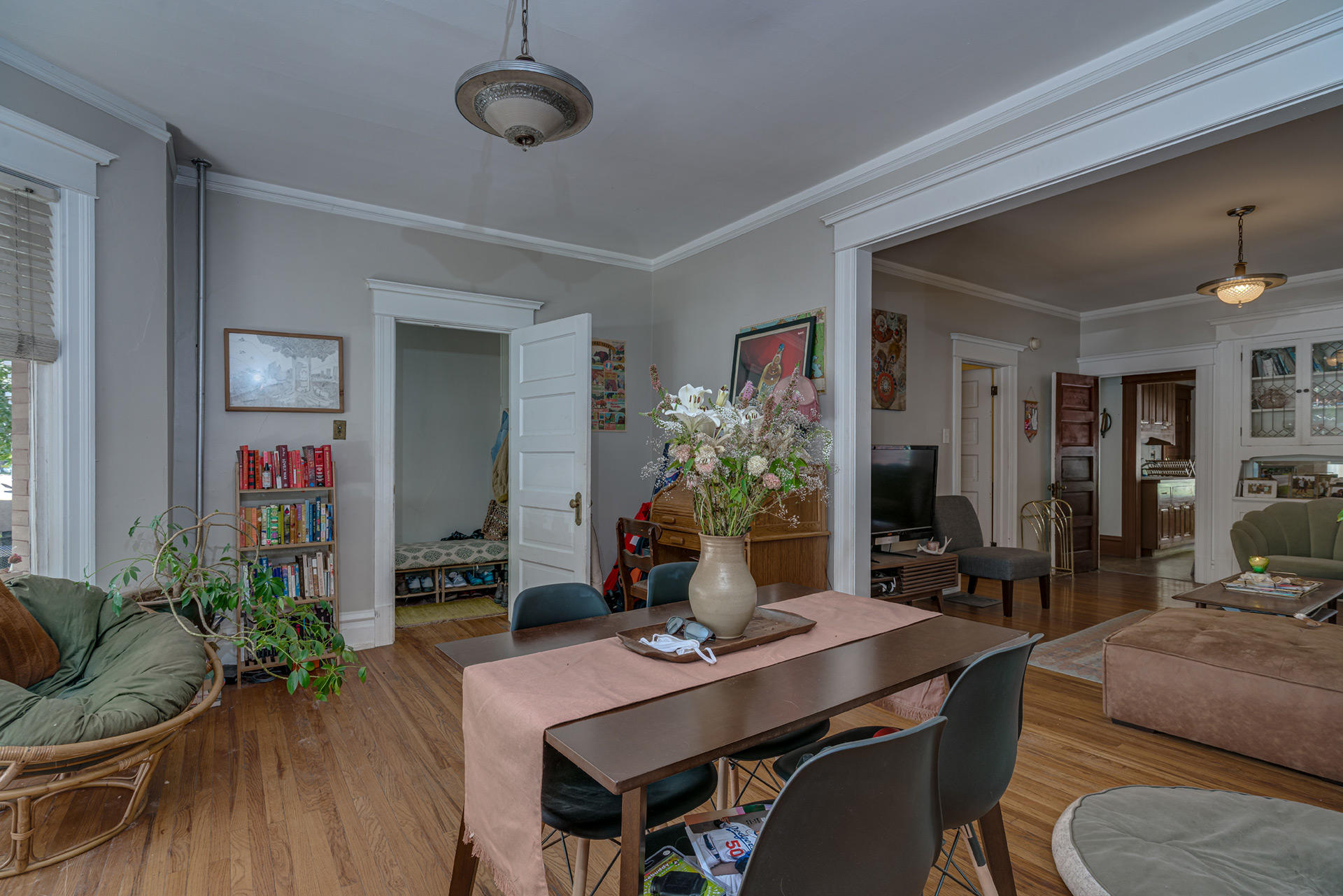 Property Image #2 for MLS #22017143